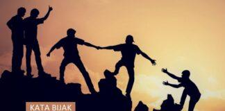 kata bijak tentang teman dan persahabatan